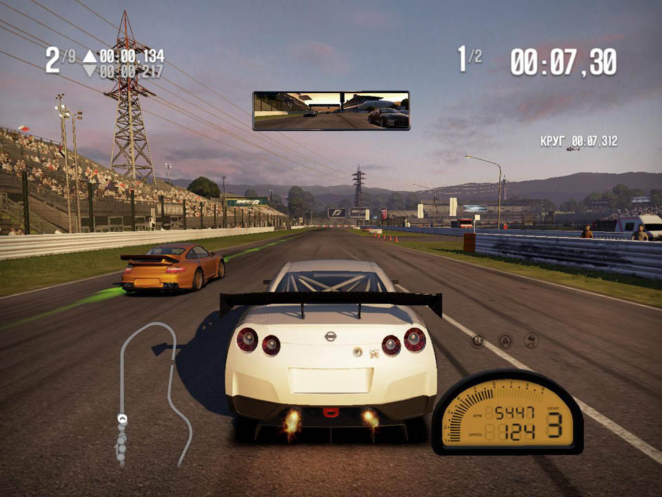 Crack dlya need for speed shift 2 unleashed (jpg image). 3 Сообщений.