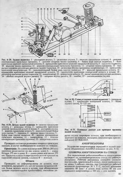 Двигатель ВАЗ 21 7 | Ремонт двигателя 21 7 инжектор