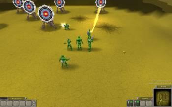 Скачать игру вояки rts через торрент