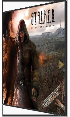 Год выпуска - 2010 год Язык интерфейса - Русский Требуемую версию игры - Иг